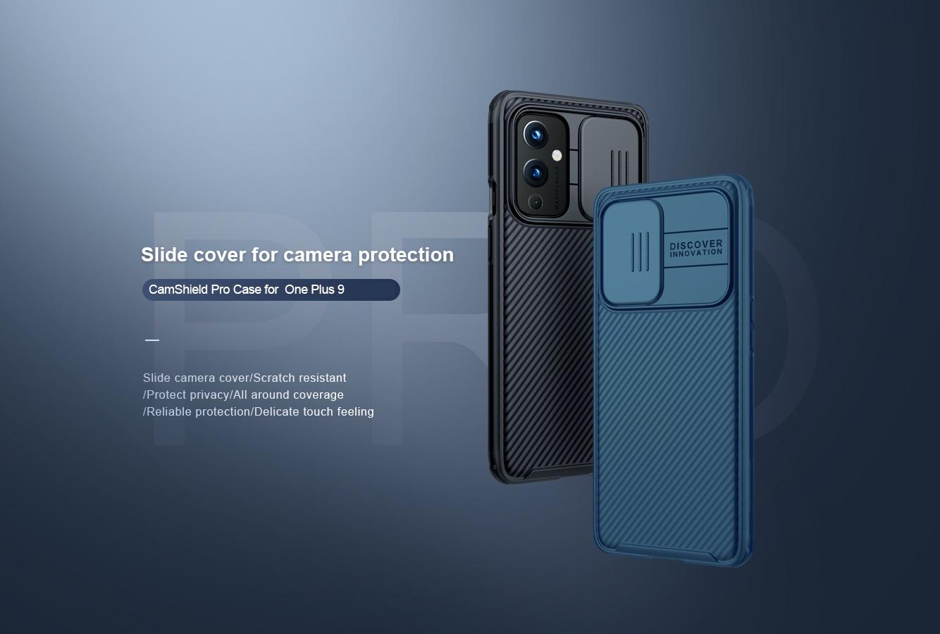 OnePlus_9_CamShield_Pro_Case-01.jpg