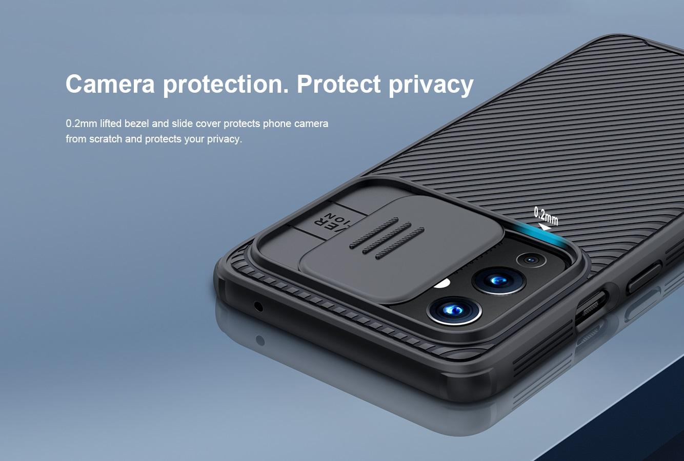 OnePlus_9_CamShield_Pro_Case-02.jpg
