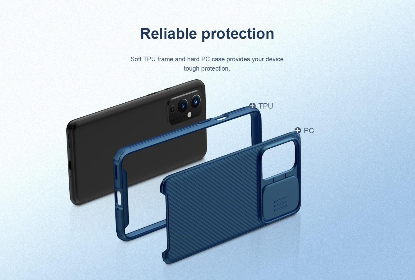 OnePlus_9_CamShield_Pro_Case-03.jpg