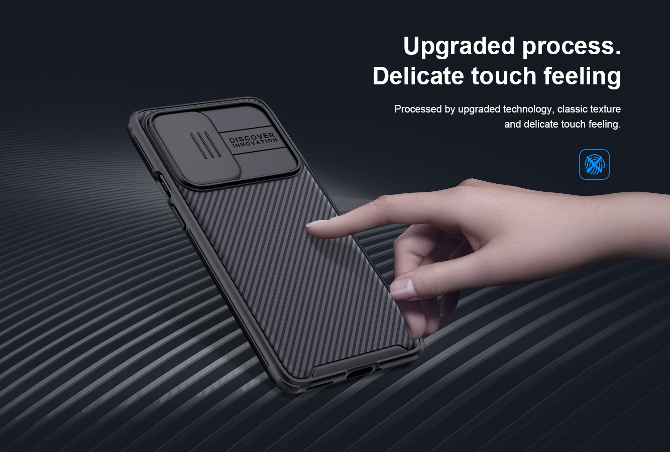 OnePlus_9_CamShield_Pro_Case-04.jpg