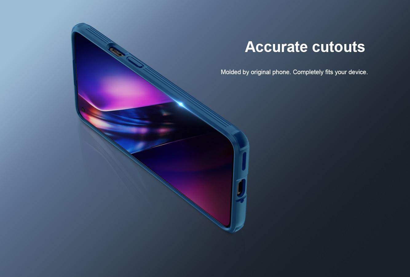 OnePlus_9_CamShield_Pro_Case-05.jpg