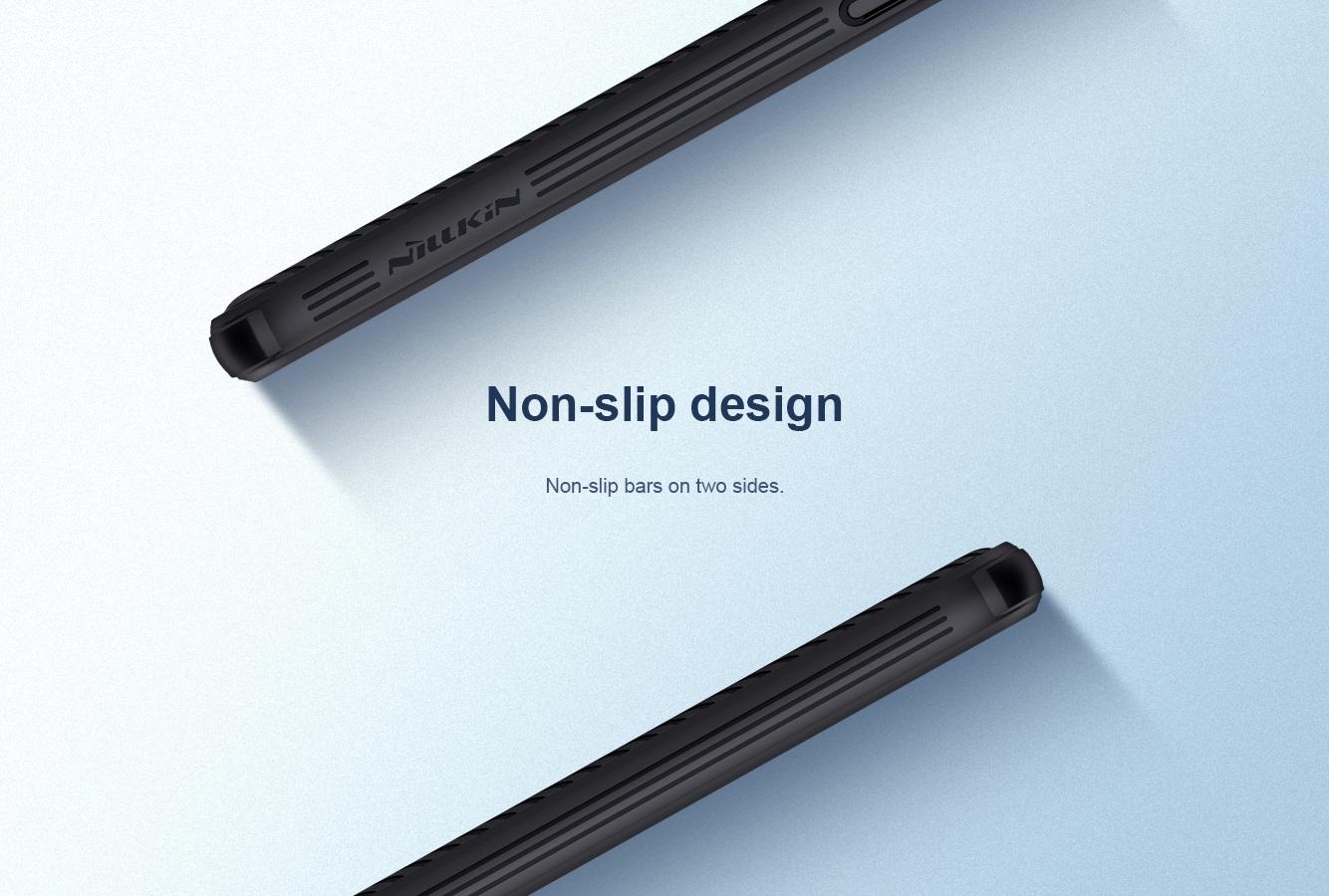 OnePlus_9_CamShield_Pro_Case-06.jpg