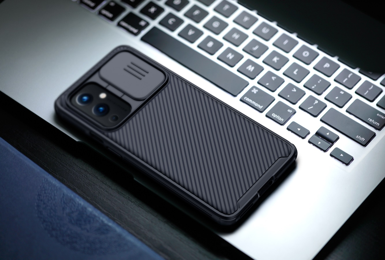 OnePlus_9_CamShield_Pro_Case-10.jpg