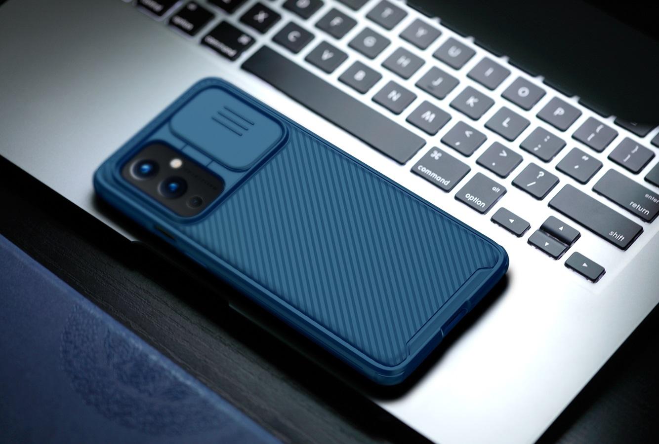 OnePlus_9_CamShield_Pro_Case-11.jpg