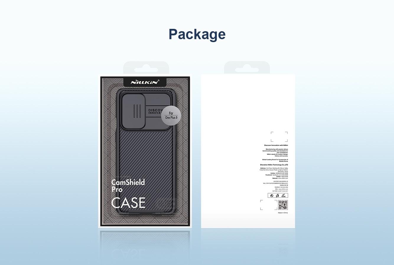 OnePlus_9_CamShield_Pro_Case-12.jpg