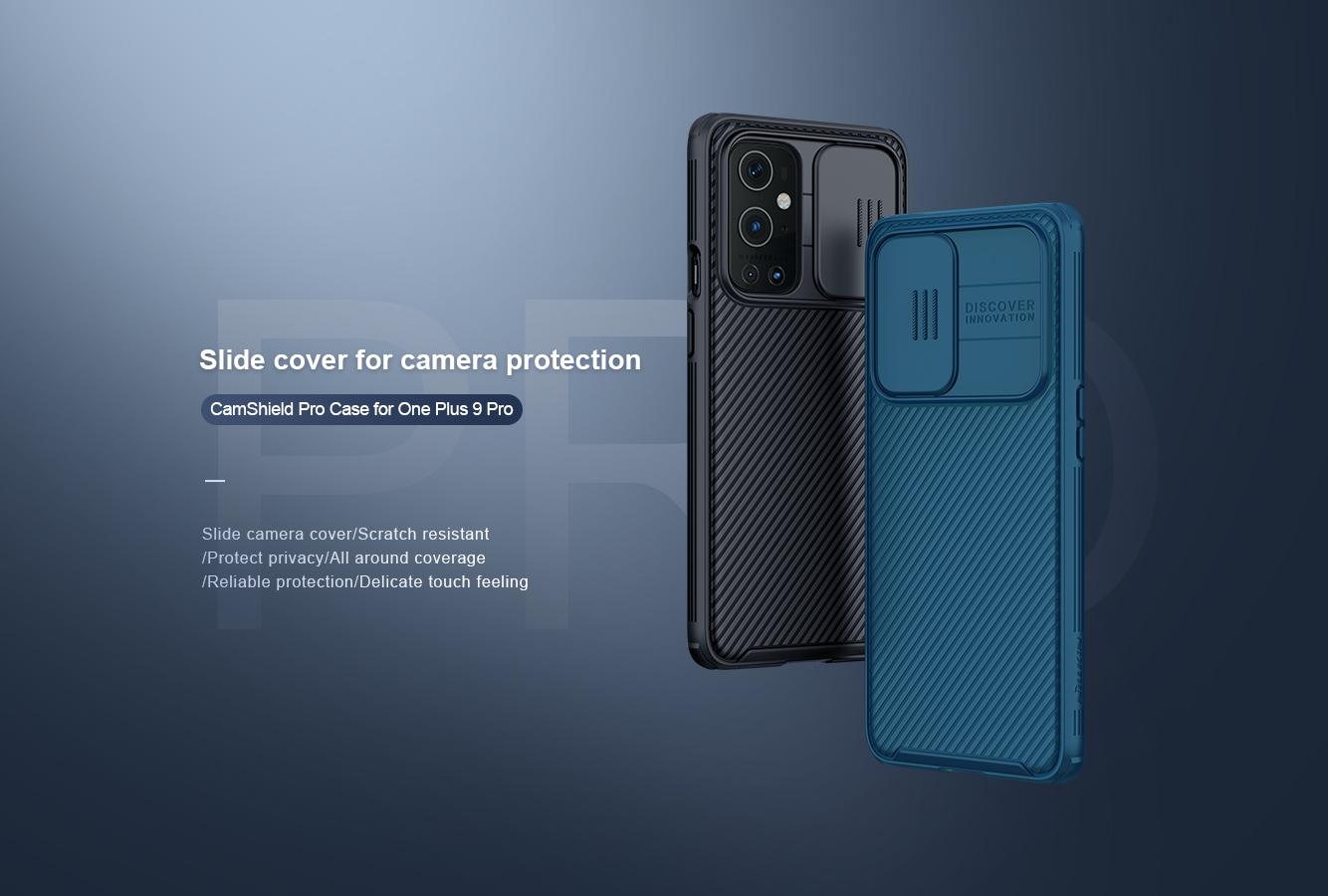 OnePlus_9_Pro_CamShield_Pro_Case-01.jpg