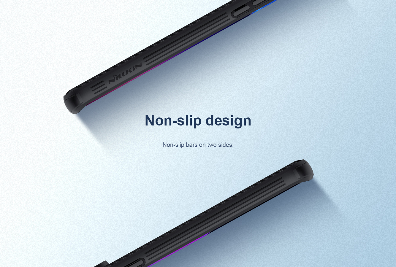OnePlus_9_Pro_CamShield_Pro_Case-06.jpg