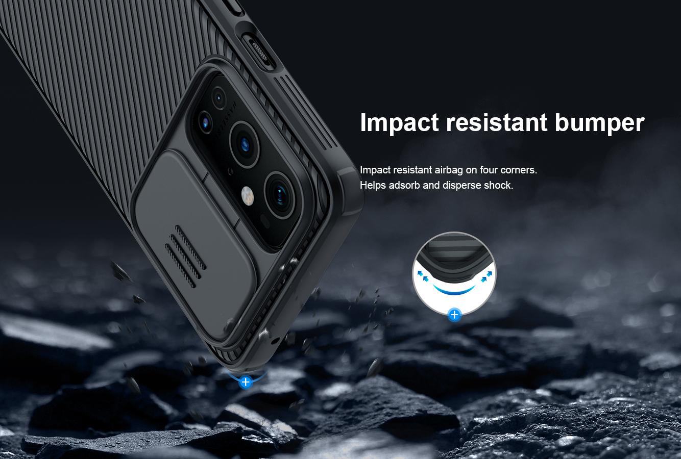 OnePlus_9_Pro_CamShield_Pro_Case-07.jpg