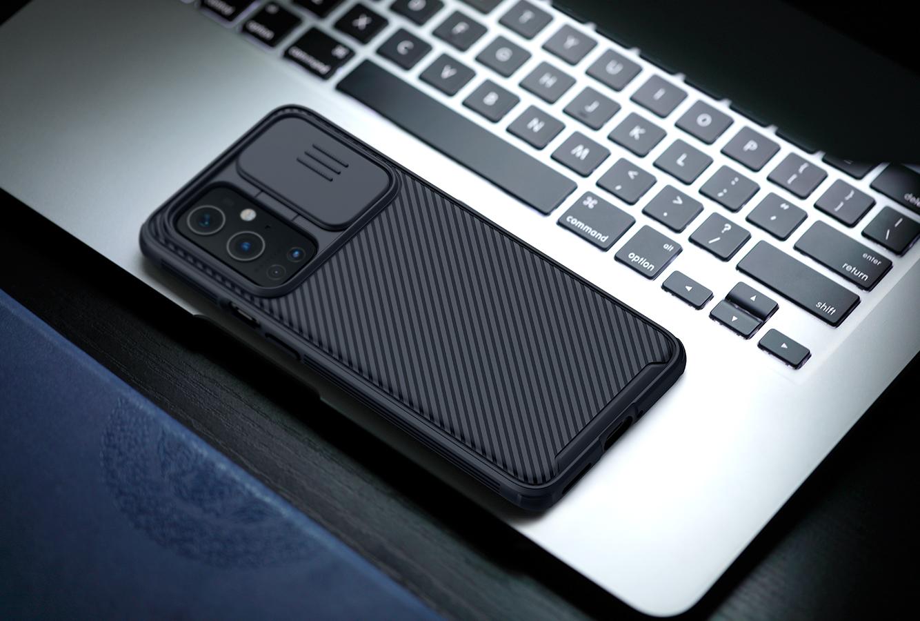 OnePlus_9_Pro_CamShield_Pro_Case-10.jpg