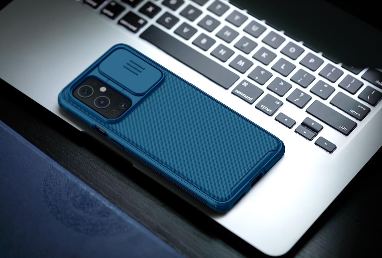 OnePlus_9_Pro_CamShield_Pro_Case-11.jpg