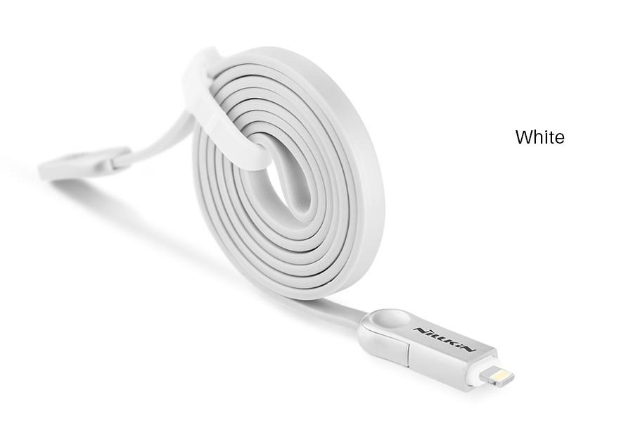 Nillkin Plus III Cable