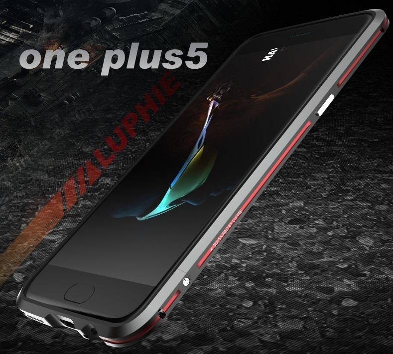 Oneplus 5 Case