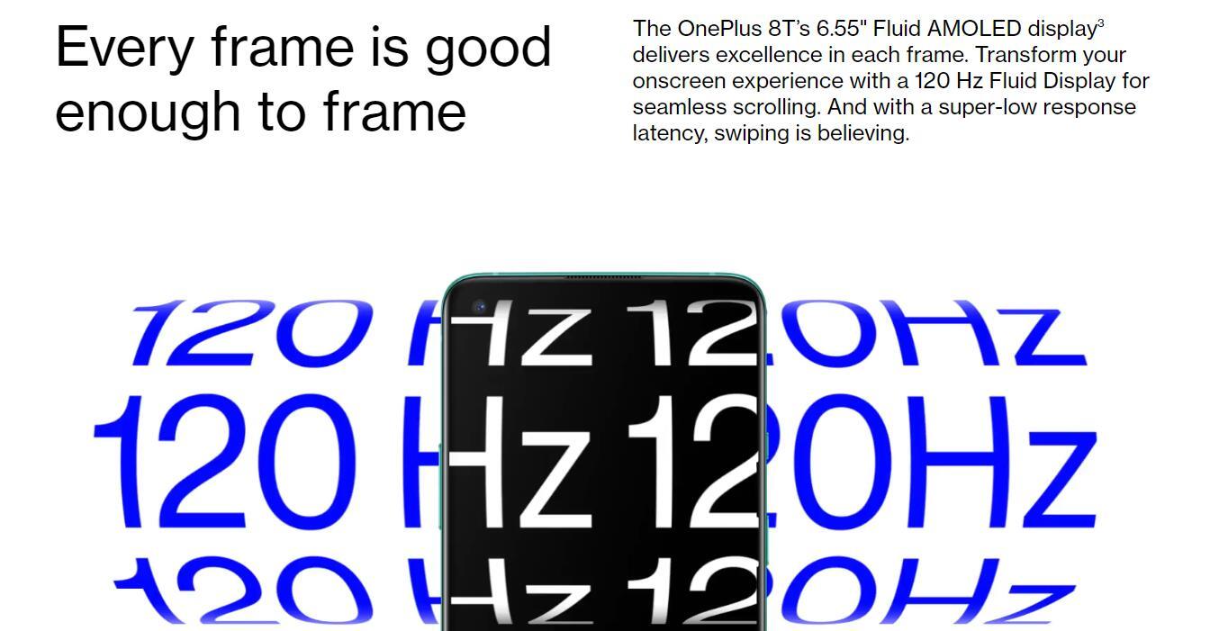 OnePlus-8T-03.jpg