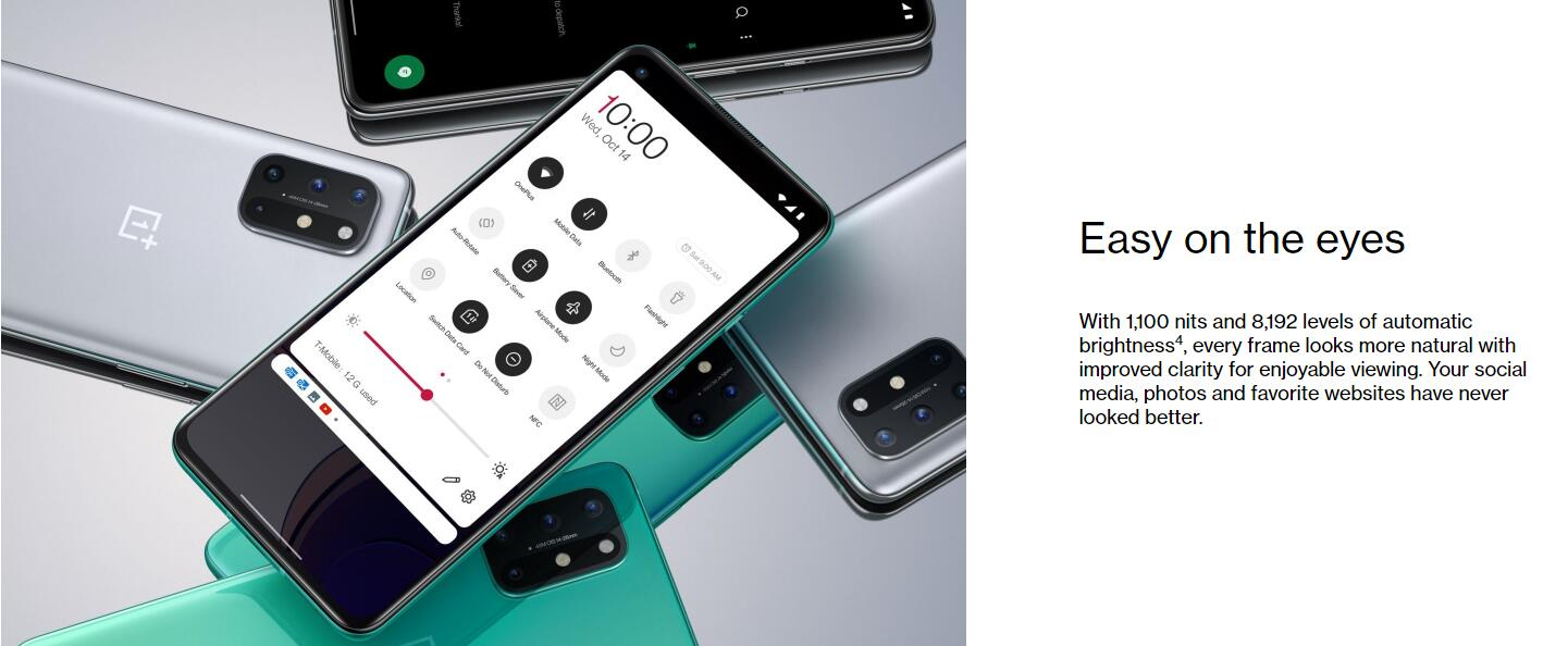 OnePlus-8T-05.jpg