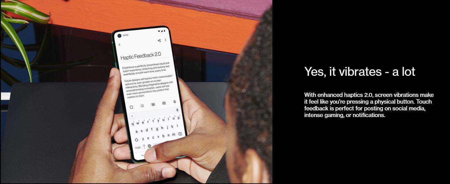 OnePlus-8T-12.jpg