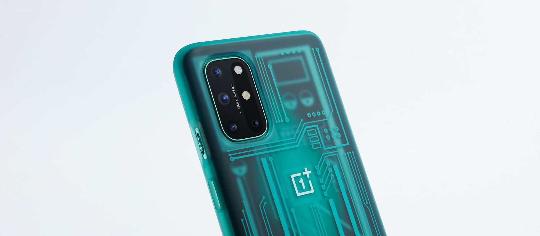 OnePlus_8T_Quantum_Bumper_Case-01_1.jpg
