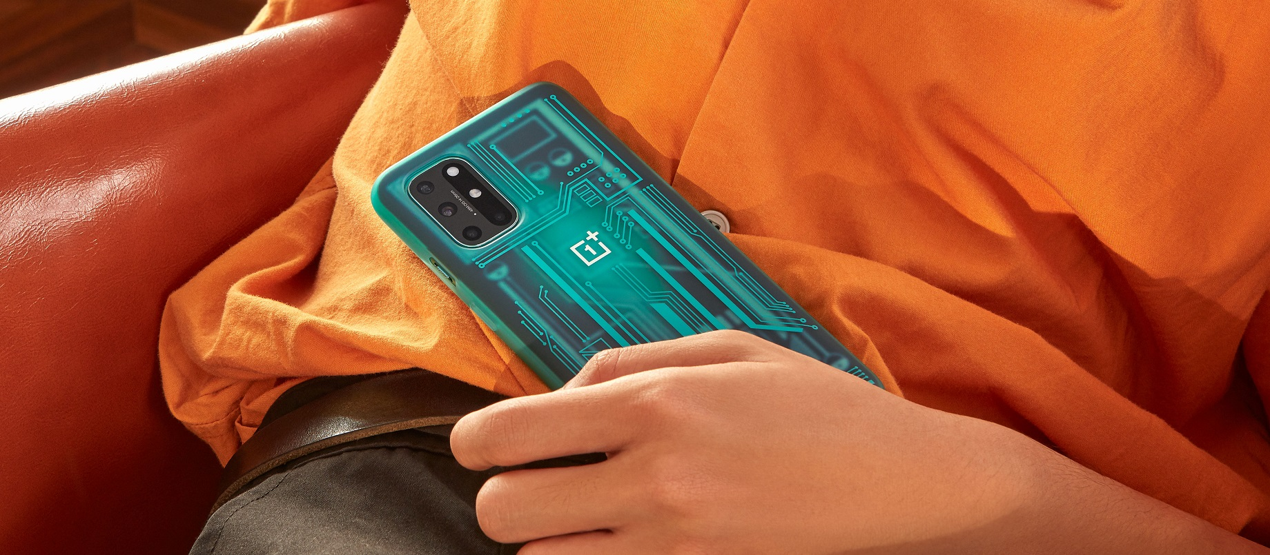 OnePlus_8T_Quantum_Bumper_Case-03_1.jpg