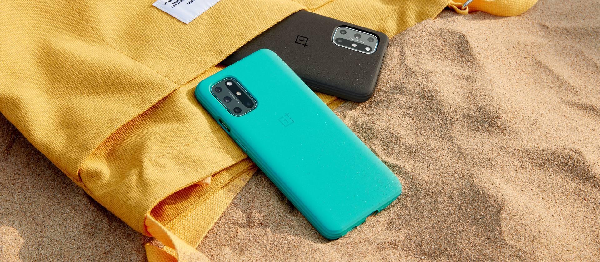 OnePlus_8T_Sandstone_Bumper_Case-02.jpg