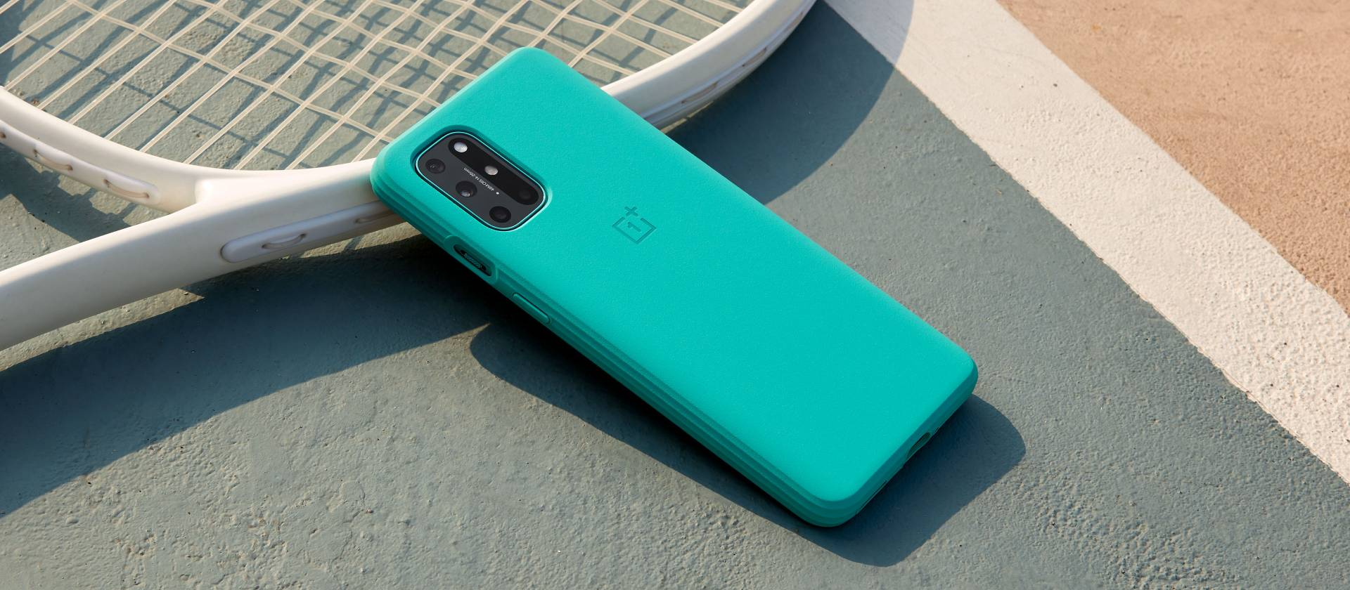 OnePlus_8T_Sandstone_Bumper_Case-03.jpg