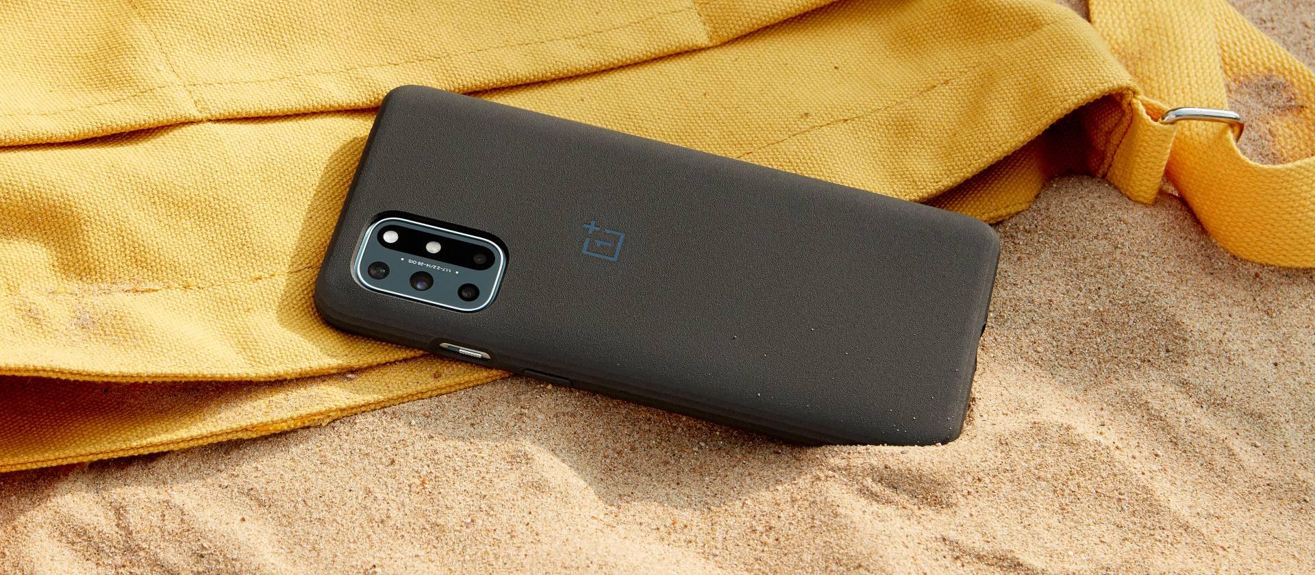 OnePlus_8T_Sandstone_Bumper_Case-04.jpg
