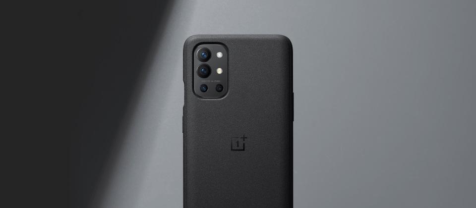 OnePlus_9R_Sandstone_Bumper_Case-01.jpg