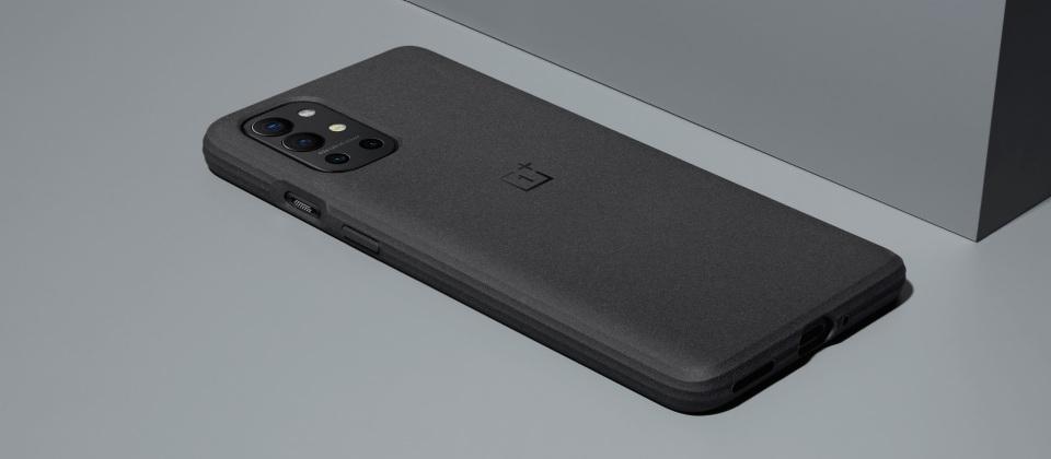 OnePlus_9R_Sandstone_Bumper_Case-02.jpg
