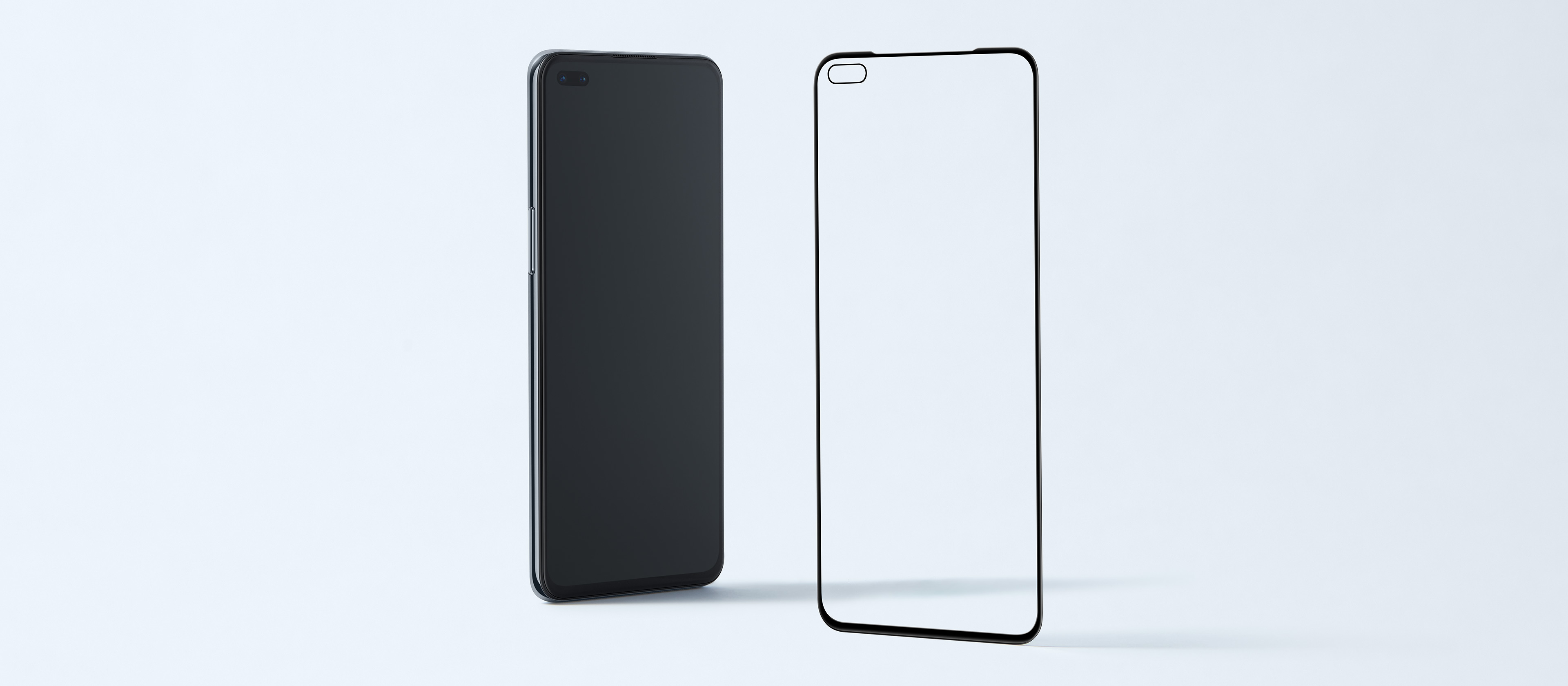 OnePlus_Nord_3D_Tempered_Glass_Screen_Protector-02.jpg