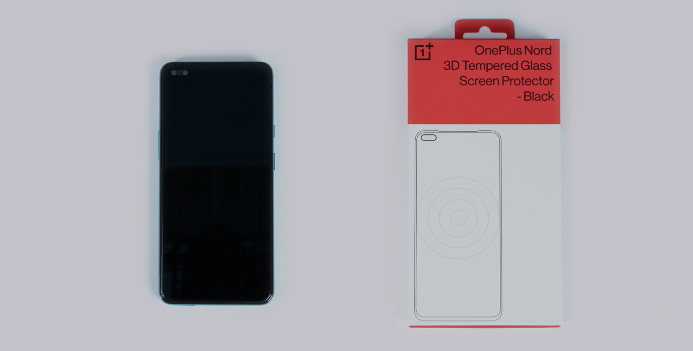 OnePlus_Nord_3D_Tempered_Glass_Screen_Protector-04.jpg