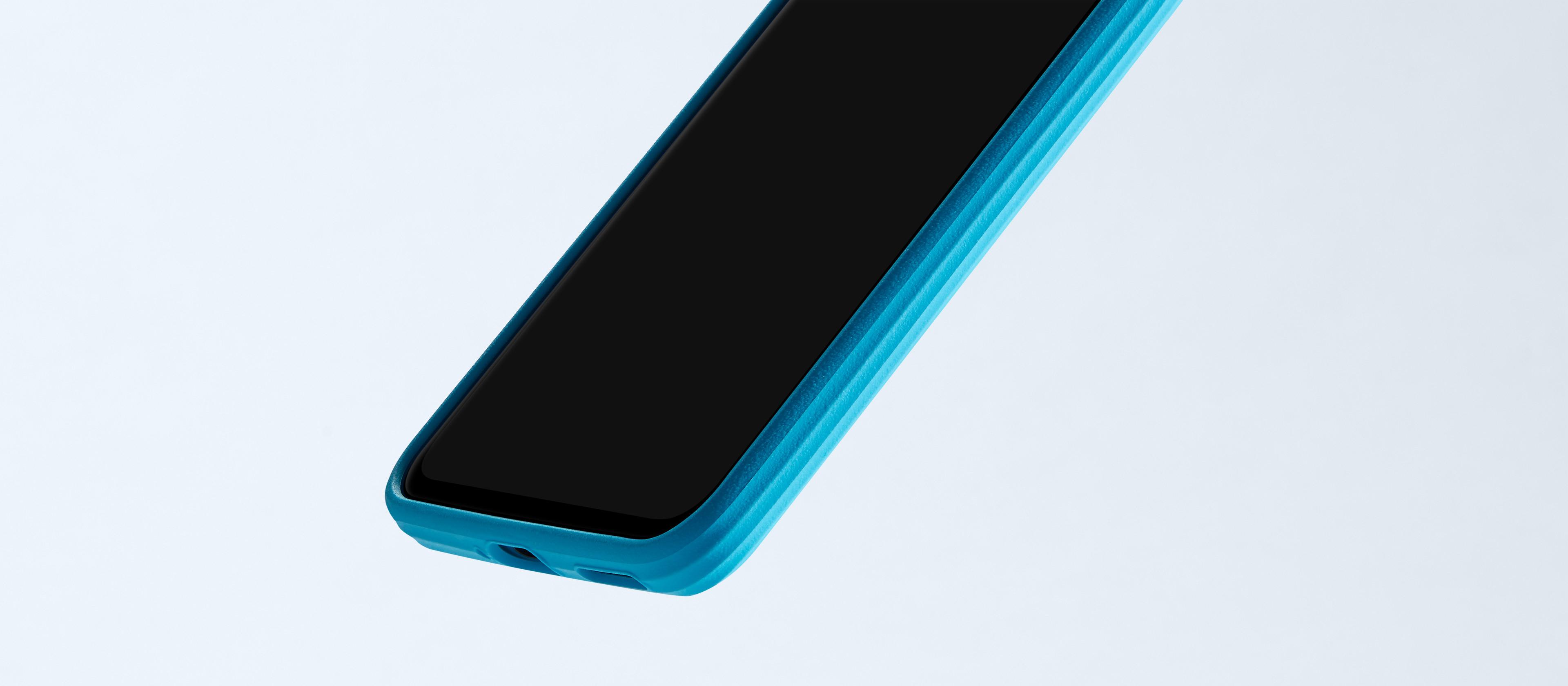 OnePlus_Nord_Sandstone_Bumper_Case-03.jpg