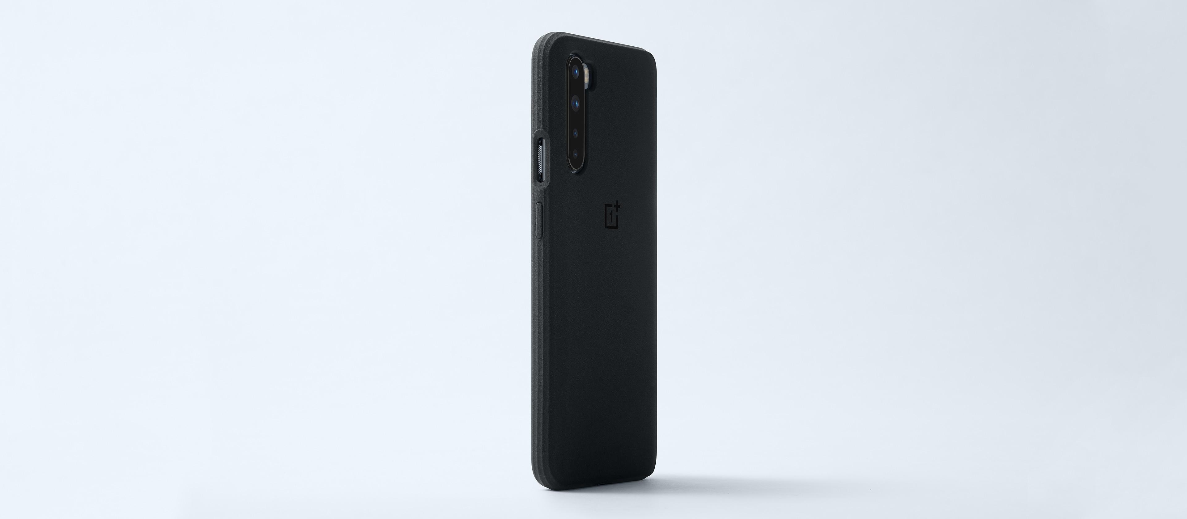 OnePlus_Nord_Sandstone_Bumper_Case-04.jpg