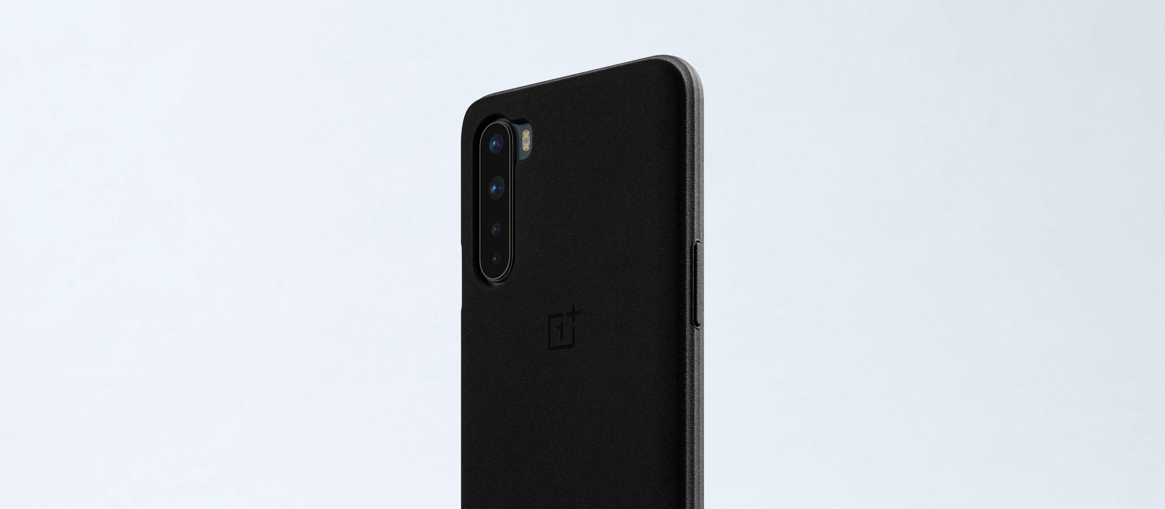 OnePlus_Nord_Sandstone_Bumper_Case-05.jpg