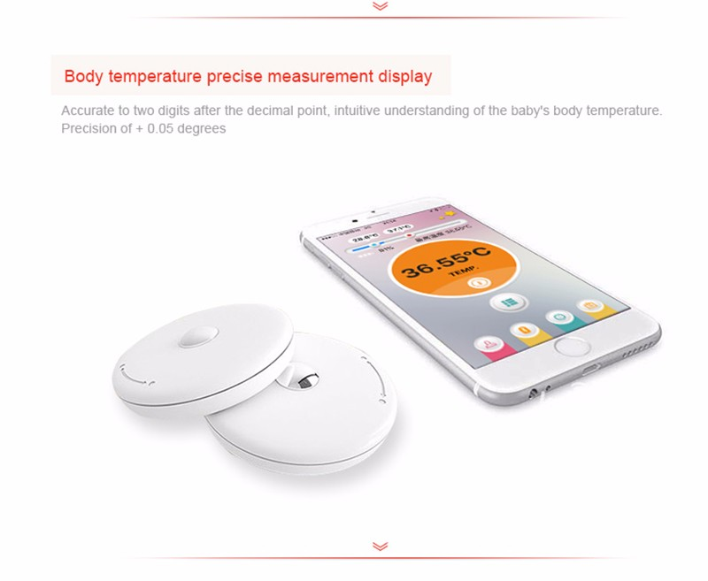mini intelligent body temperature tracker digital Sony Hx 300 Manual Sony Reader User Manual