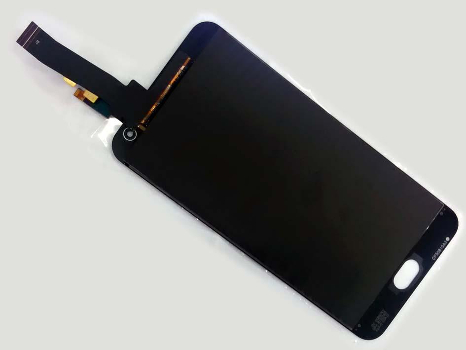 Meizu M2 LCD Display
