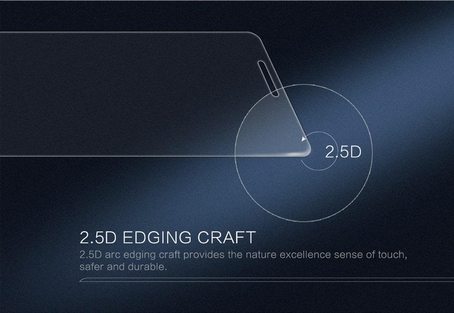 Xiaomi Mi 5s Glass Screen Protector