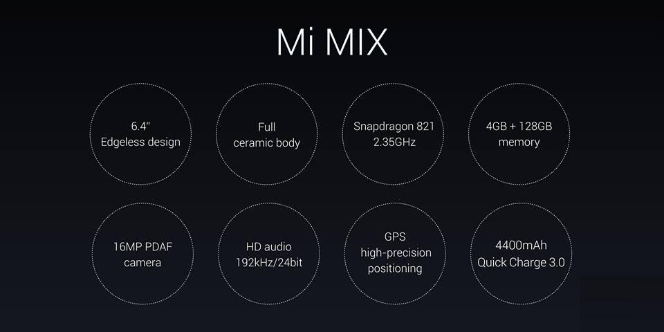 Xiaomi-Mi-MIX-02.jpg