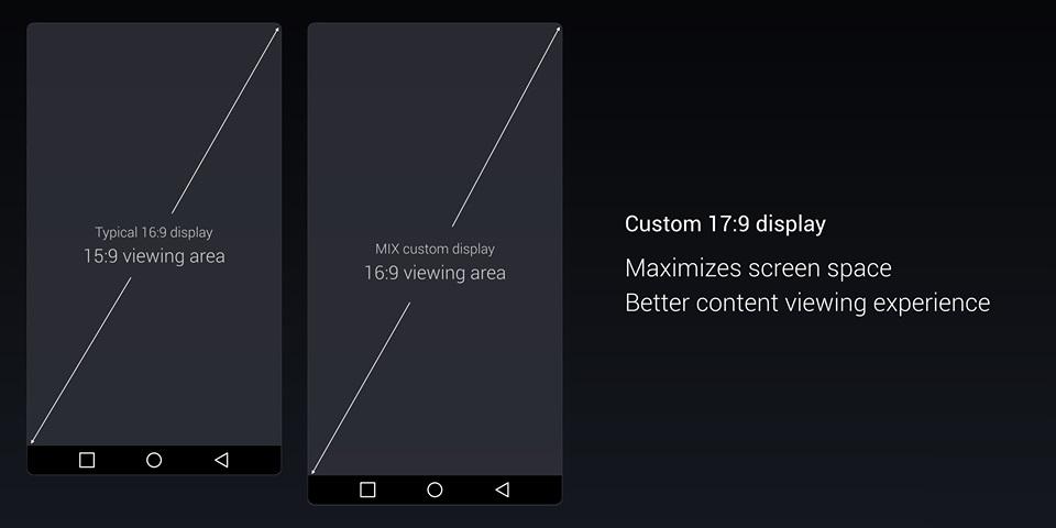 Xiaomi-Mi-MIX-03.jpg