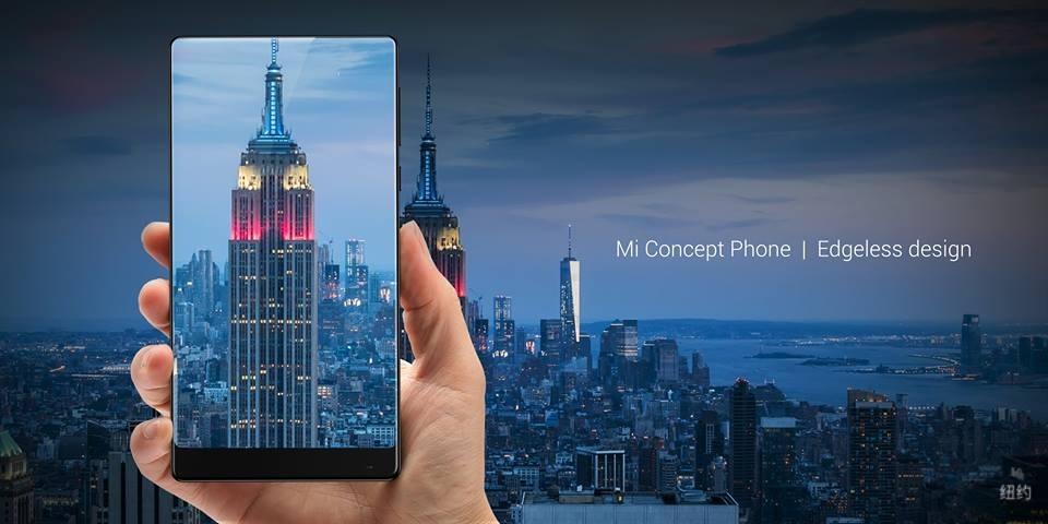 Xiaomi-Mi-MIX-04.jpg