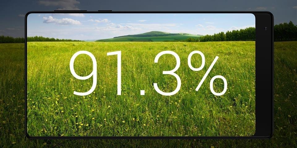Xiaomi-Mi-MIX-05.jpg
