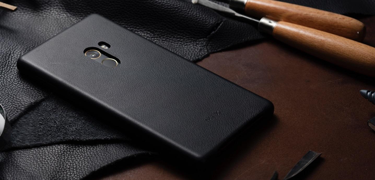 Xiaomi-Mi-MIX-06.jpg