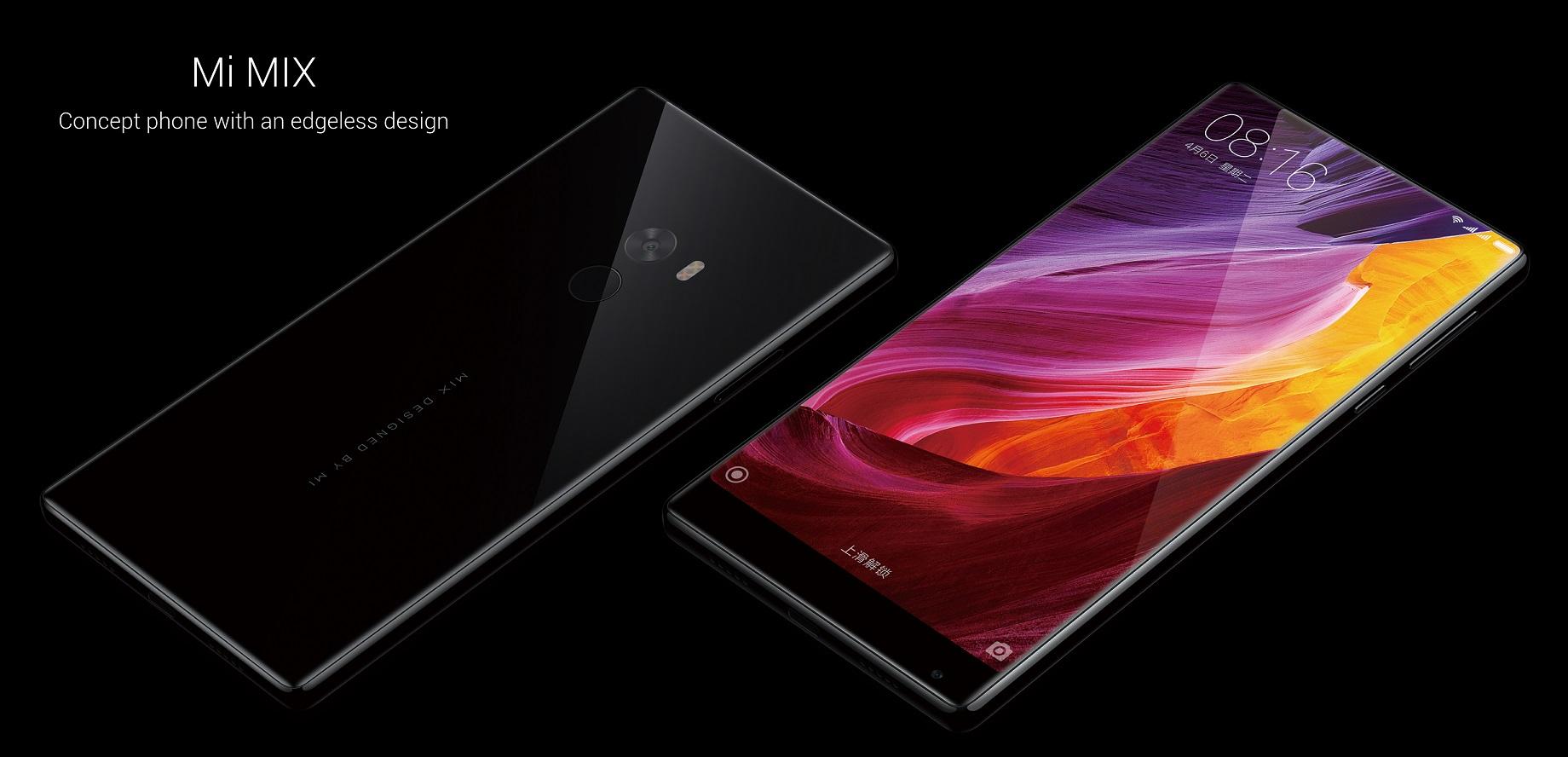 Xiaomi-Mi-MIX.jpg