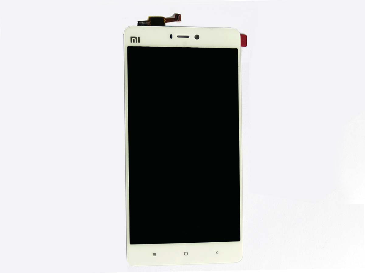 Kết quả hình ảnh cho LCD mi4S