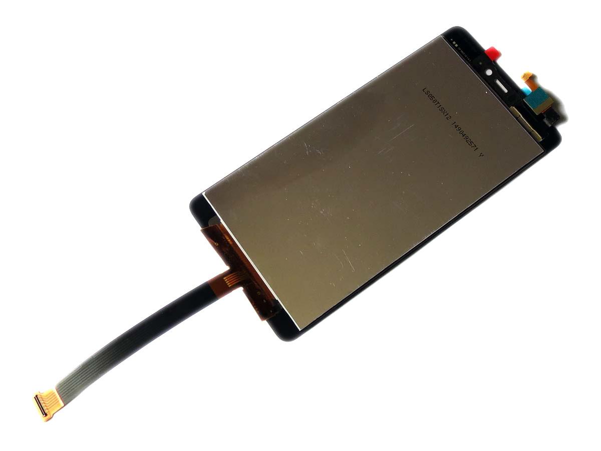 Xiaomi Mi4S Mi 4S LCD Screen