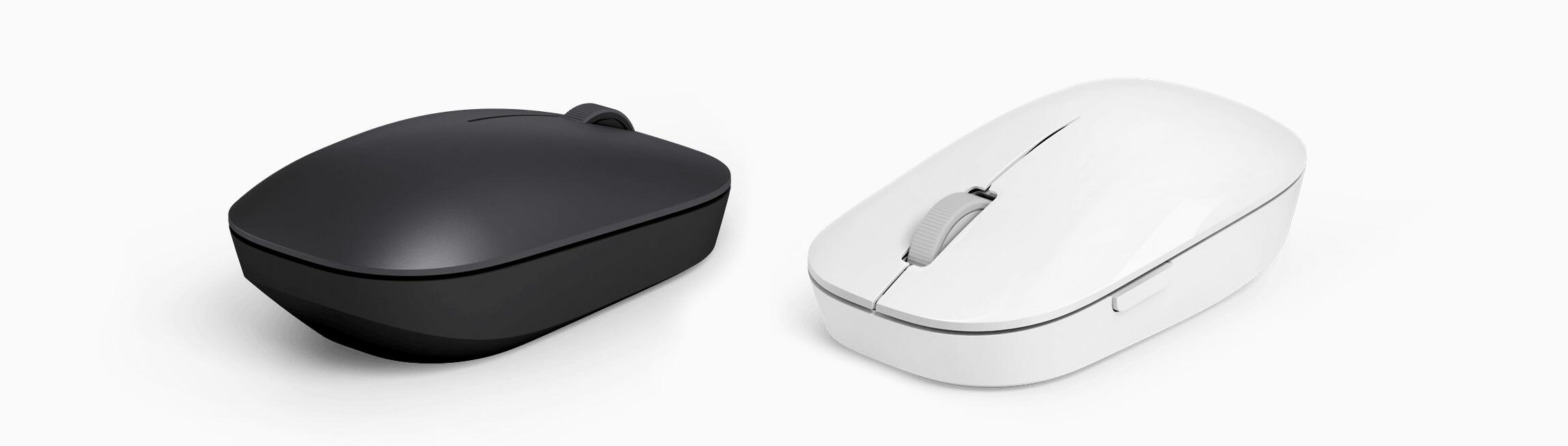 Mi Wireless Mouse 2