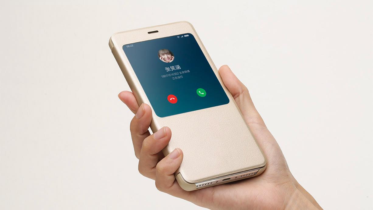 Xiaomi mi note pro erste daten und spezifikationen midphones - Xiaomi redmi note 4 case ...