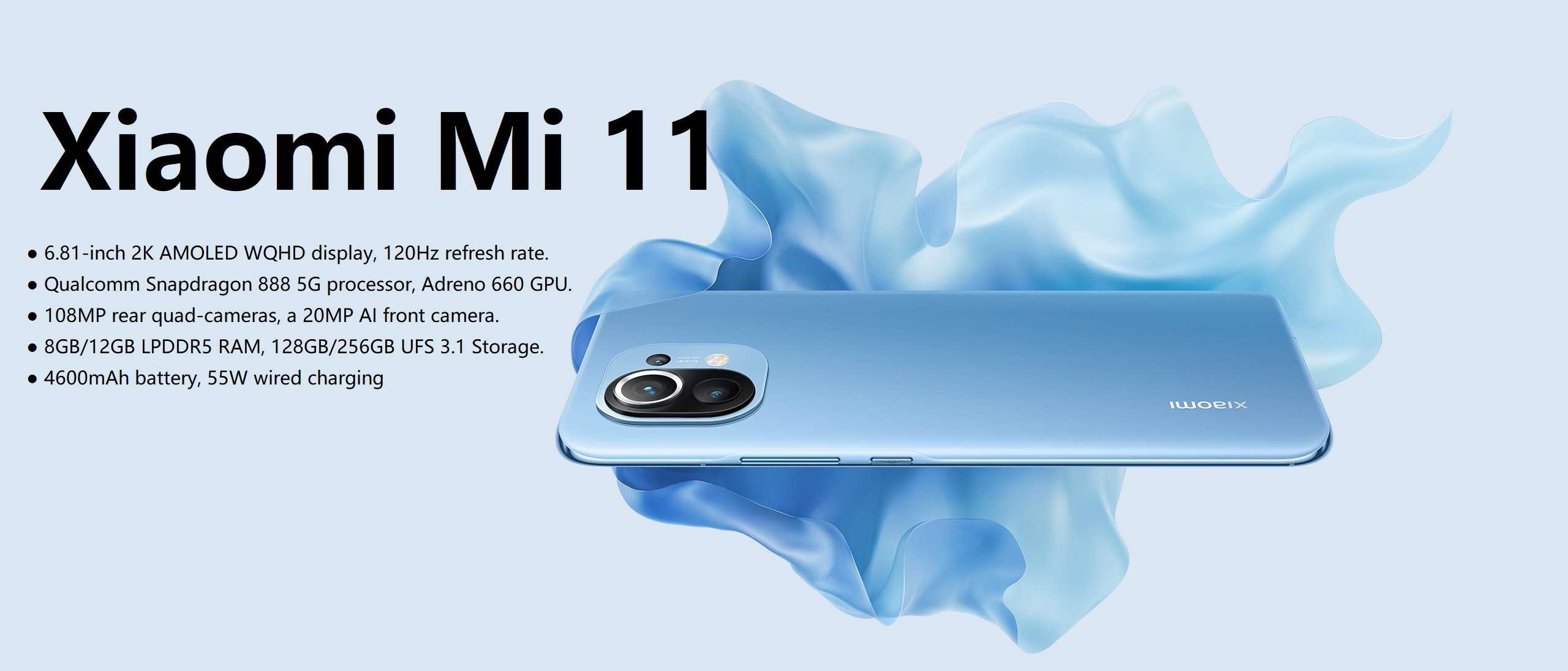 Xiaomi-Mi-11-01.jpg