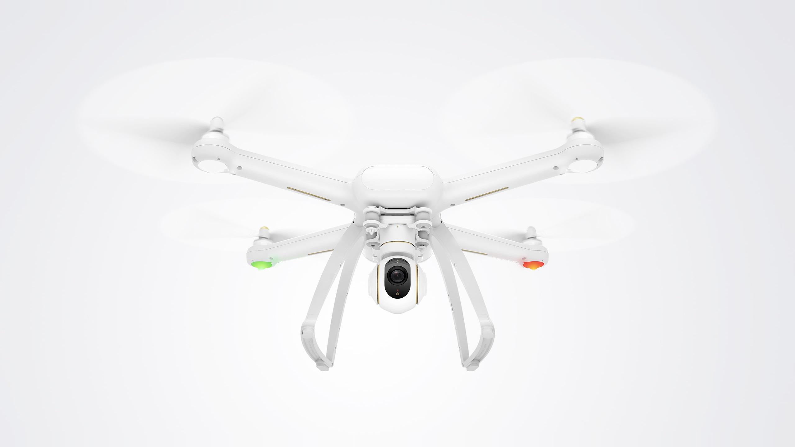 Xiaomi Mi UAV Drone