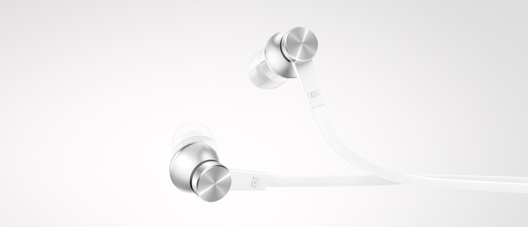 Xiaomi Piston 2 Earphone