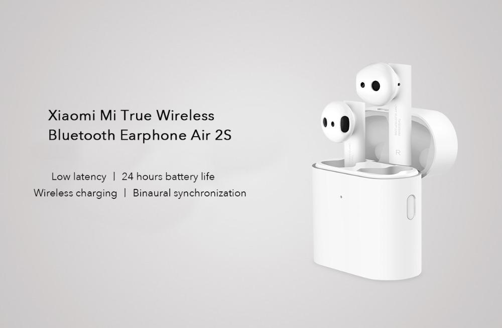 Xiaomi_Air_2S_TWS_Bluetooth_Headset-01.jpg