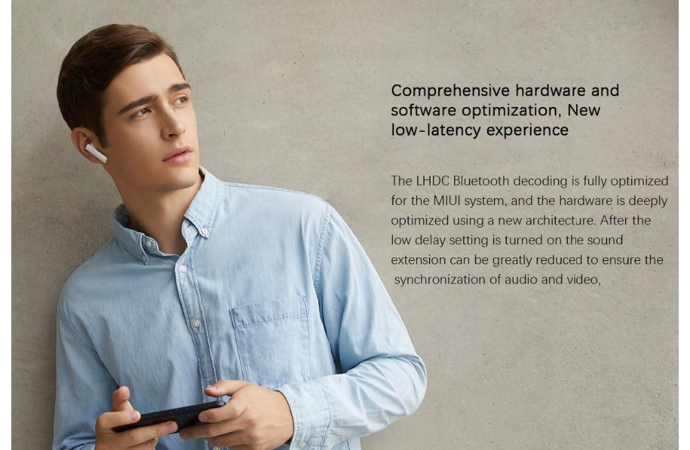 Xiaomi_Air_2S_TWS_Bluetooth_Headset-05.jpg