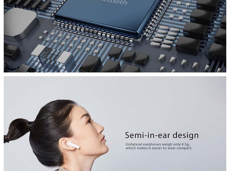Xiaomi_Air_2S_TWS_Bluetooth_Headset-10.jpg